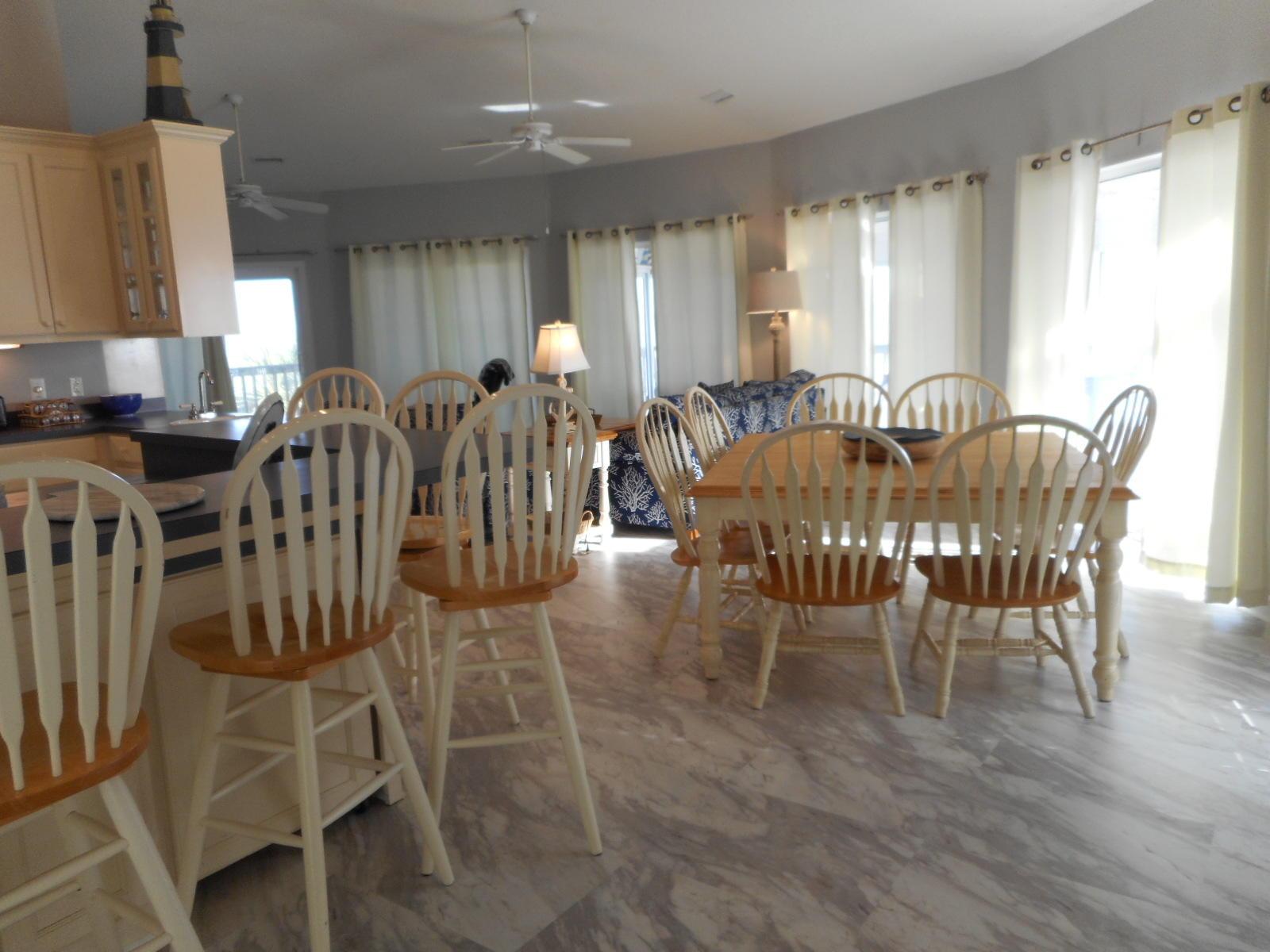 Beachfront Homes For Sale - 1506 Palmetto, Edisto Beach, SC - 28