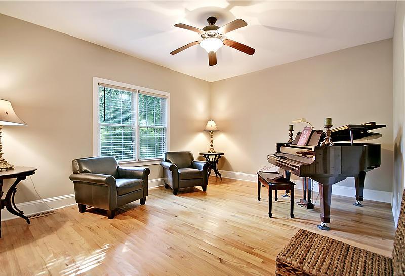 Dunes West Homes For Sale - 3136 Pignatelli, Mount Pleasant, SC - 28