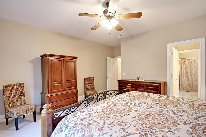 Dunes West Homes For Sale - 3136 Pignatelli, Mount Pleasant, SC - 29