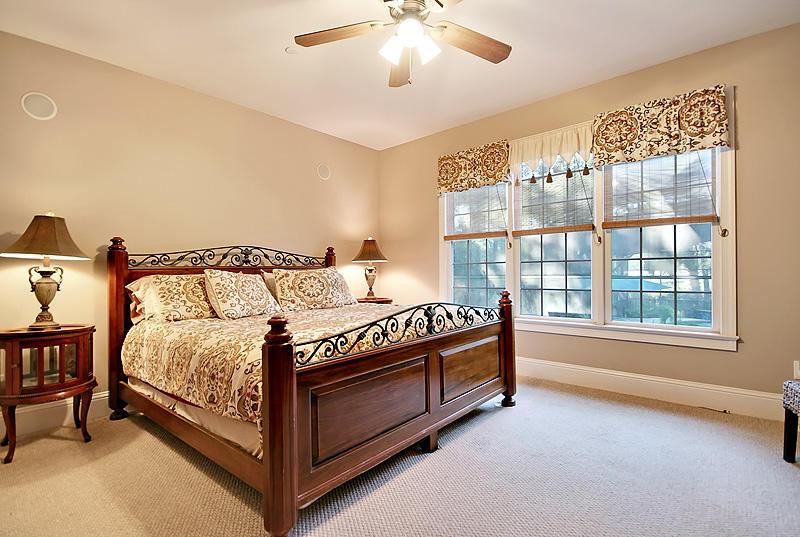 Dunes West Homes For Sale - 3136 Pignatelli, Mount Pleasant, SC - 31
