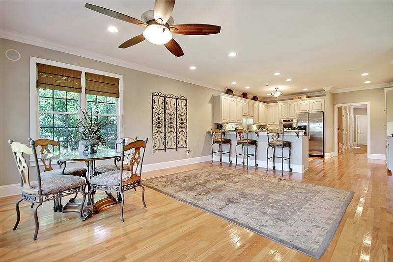 Dunes West Homes For Sale - 3136 Pignatelli, Mount Pleasant, SC - 41