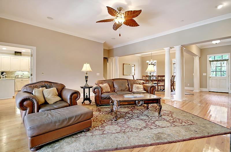 Dunes West Homes For Sale - 3136 Pignatelli, Mount Pleasant, SC - 35