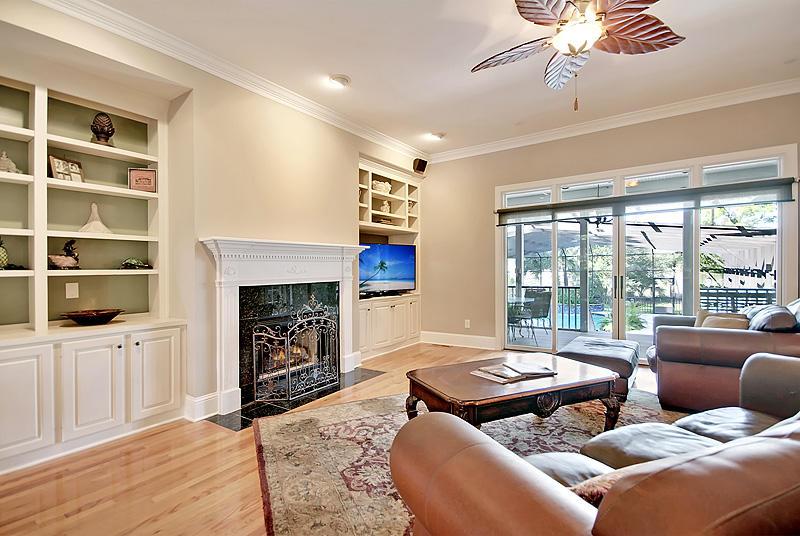 Dunes West Homes For Sale - 3136 Pignatelli, Mount Pleasant, SC - 33