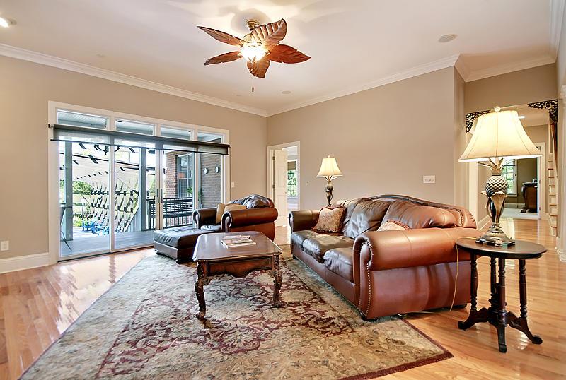 Dunes West Homes For Sale - 3136 Pignatelli, Mount Pleasant, SC - 32