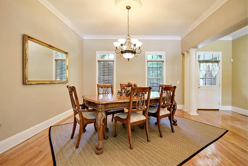 Dunes West Homes For Sale - 3136 Pignatelli, Mount Pleasant, SC - 26
