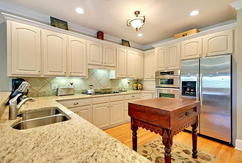 Dunes West Homes For Sale - 3136 Pignatelli, Mount Pleasant, SC - 43