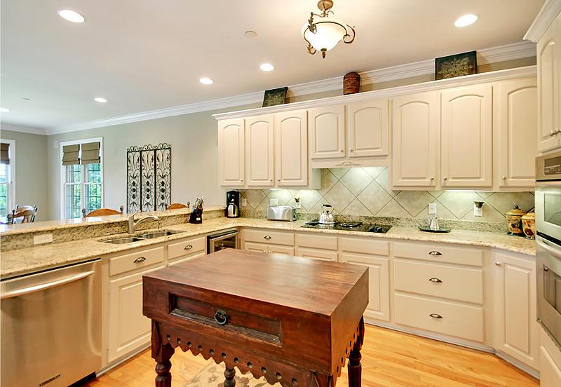 Dunes West Homes For Sale - 3136 Pignatelli, Mount Pleasant, SC - 44