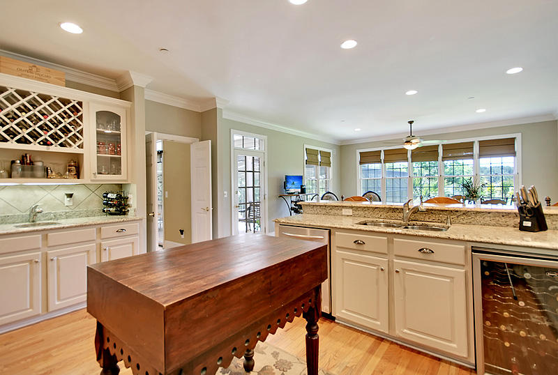 Dunes West Homes For Sale - 3136 Pignatelli, Mount Pleasant, SC - 40