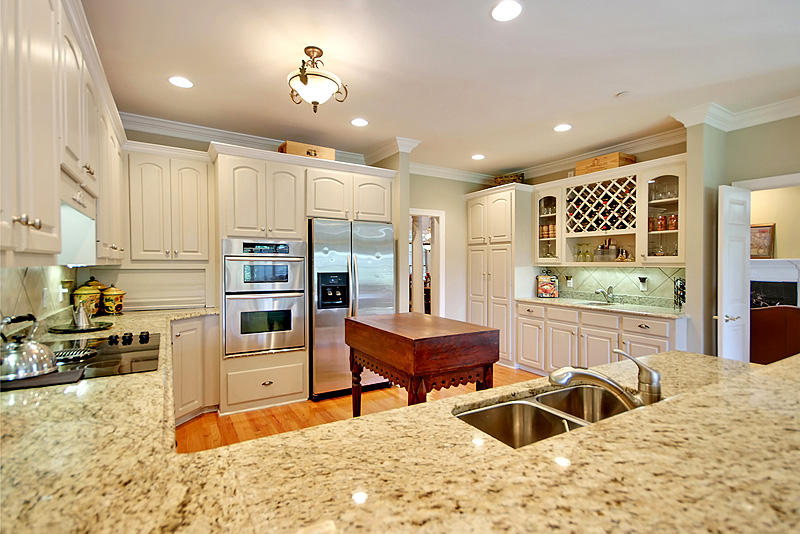 Dunes West Homes For Sale - 3136 Pignatelli, Mount Pleasant, SC - 38