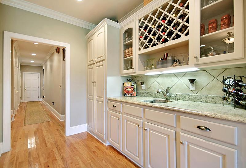 Dunes West Homes For Sale - 3136 Pignatelli, Mount Pleasant, SC - 36