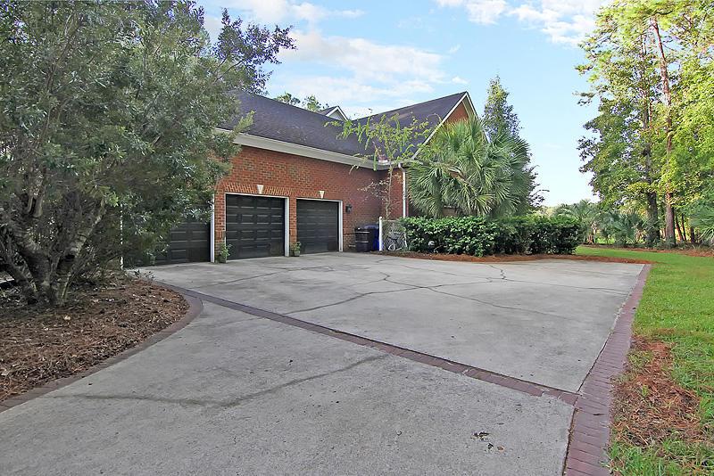 Dunes West Homes For Sale - 3136 Pignatelli, Mount Pleasant, SC - 23