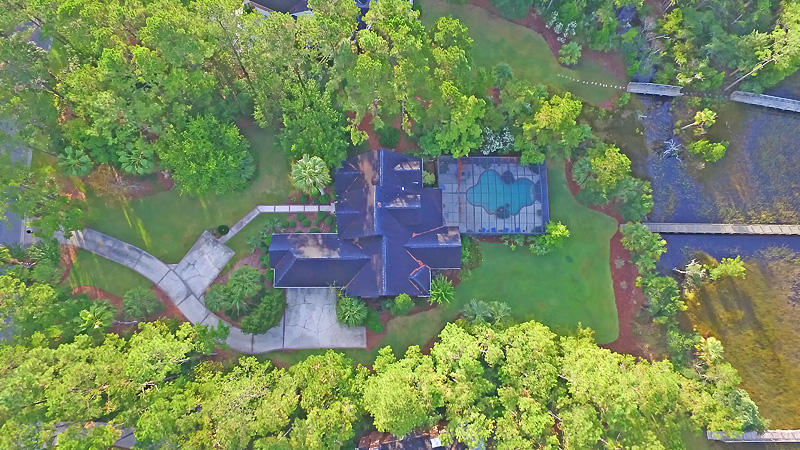 Dunes West Homes For Sale - 3136 Pignatelli, Mount Pleasant, SC - 13