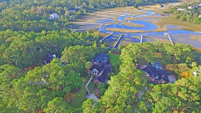 Dunes West Homes For Sale - 3136 Pignatelli, Mount Pleasant, SC - 5