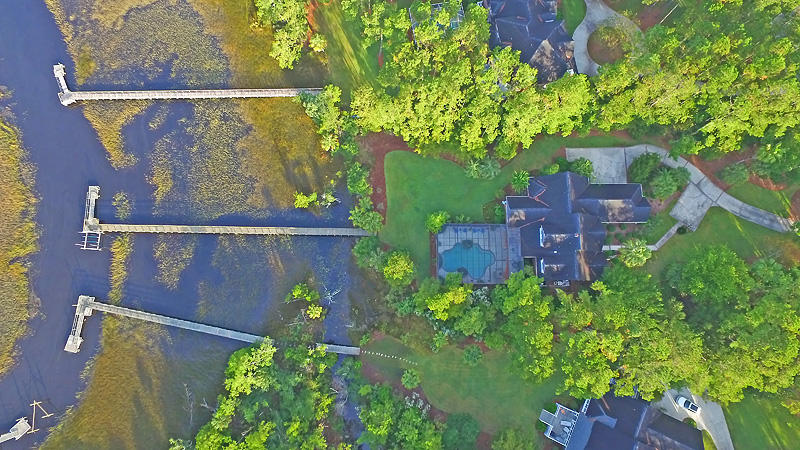 Dunes West Homes For Sale - 3136 Pignatelli, Mount Pleasant, SC - 65