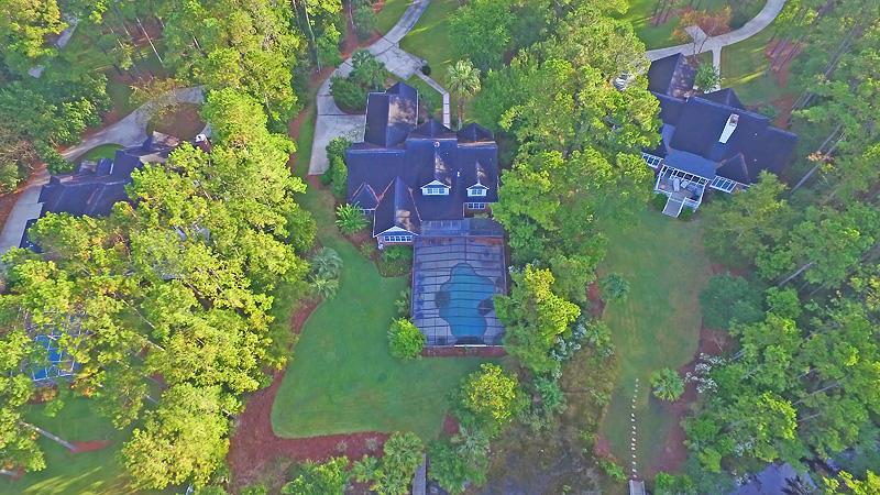 Dunes West Homes For Sale - 3136 Pignatelli, Mount Pleasant, SC - 66