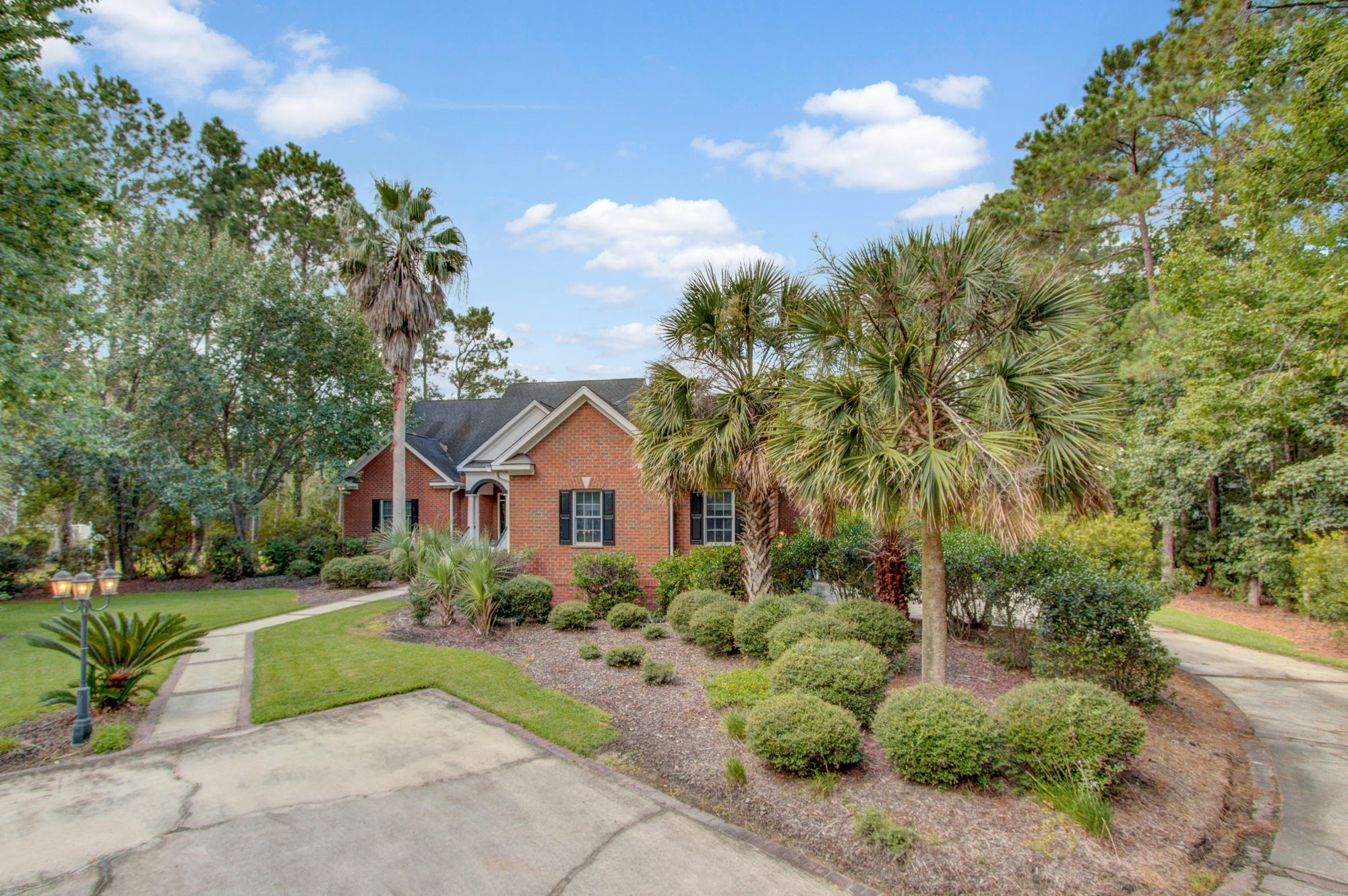 Dunes West Homes For Sale - 3136 Pignatelli, Mount Pleasant, SC - 9