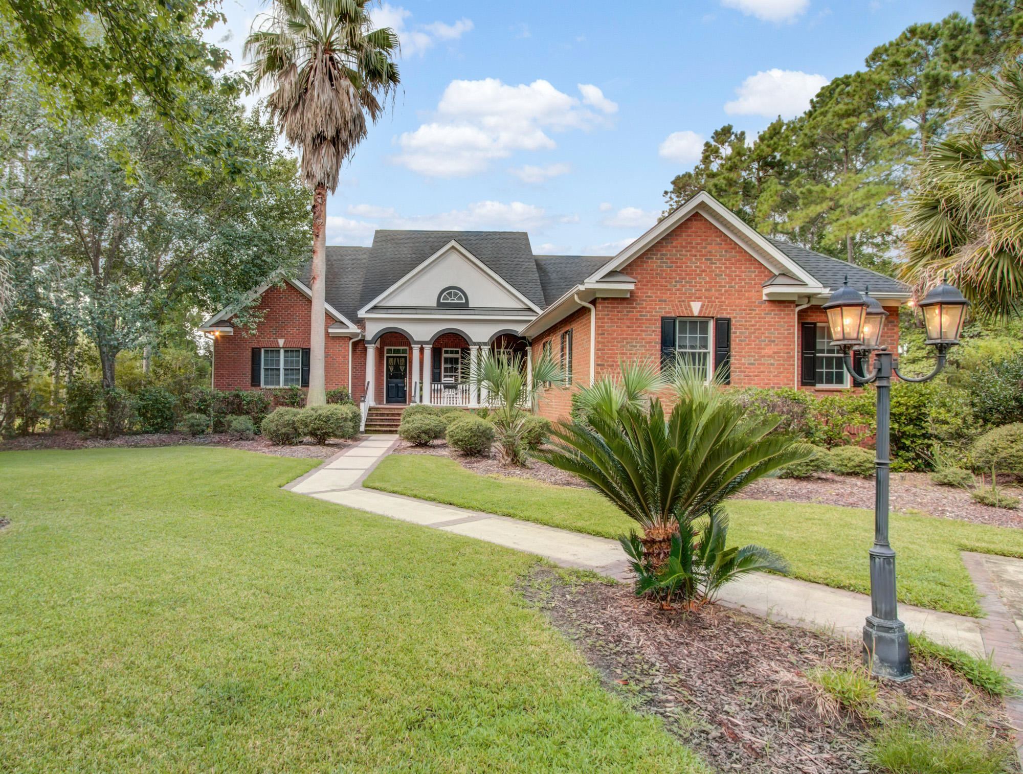Dunes West Homes For Sale - 3136 Pignatelli, Mount Pleasant, SC - 4