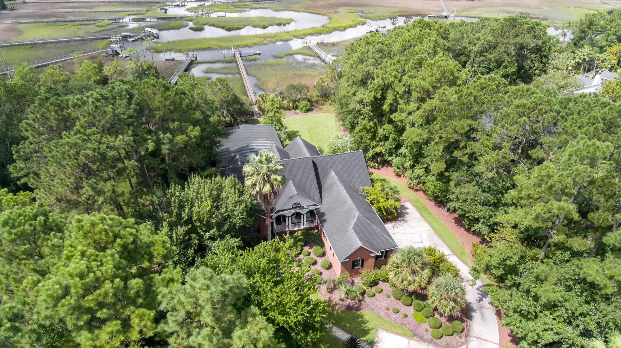 Dunes West Homes For Sale - 3136 Pignatelli, Mount Pleasant, SC - 53