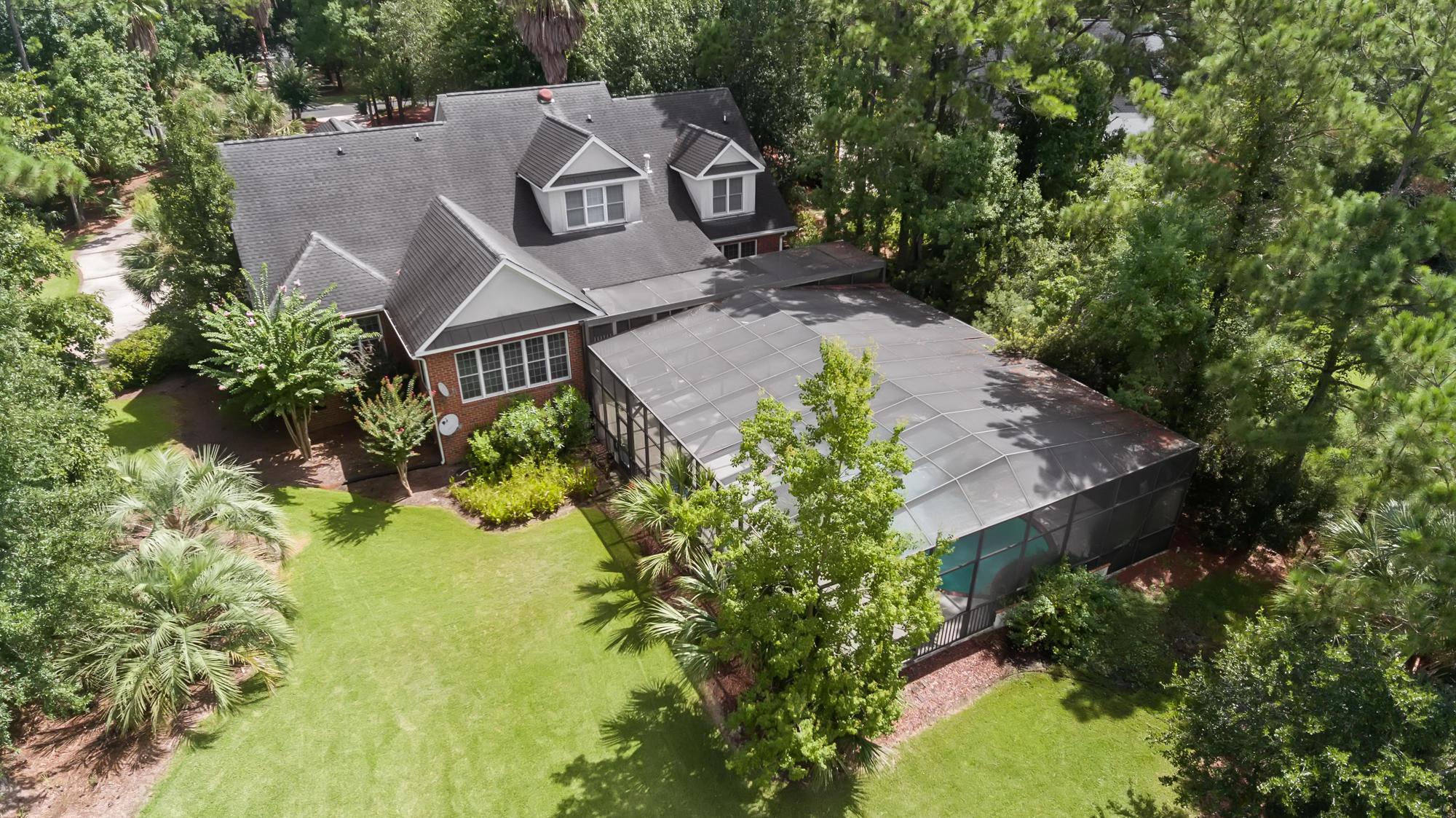 Dunes West Homes For Sale - 3136 Pignatelli, Mount Pleasant, SC - 49
