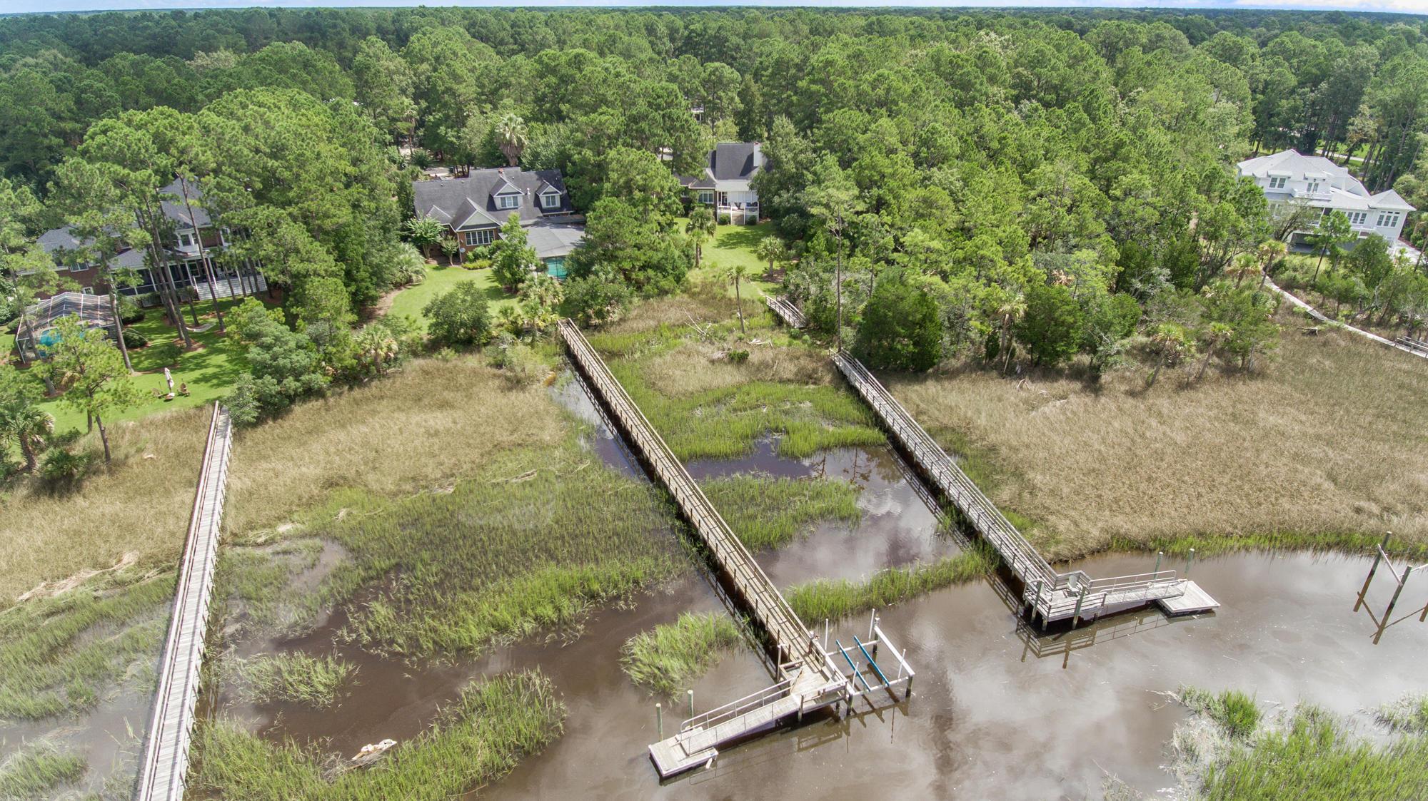 Dunes West Homes For Sale - 3136 Pignatelli, Mount Pleasant, SC - 48