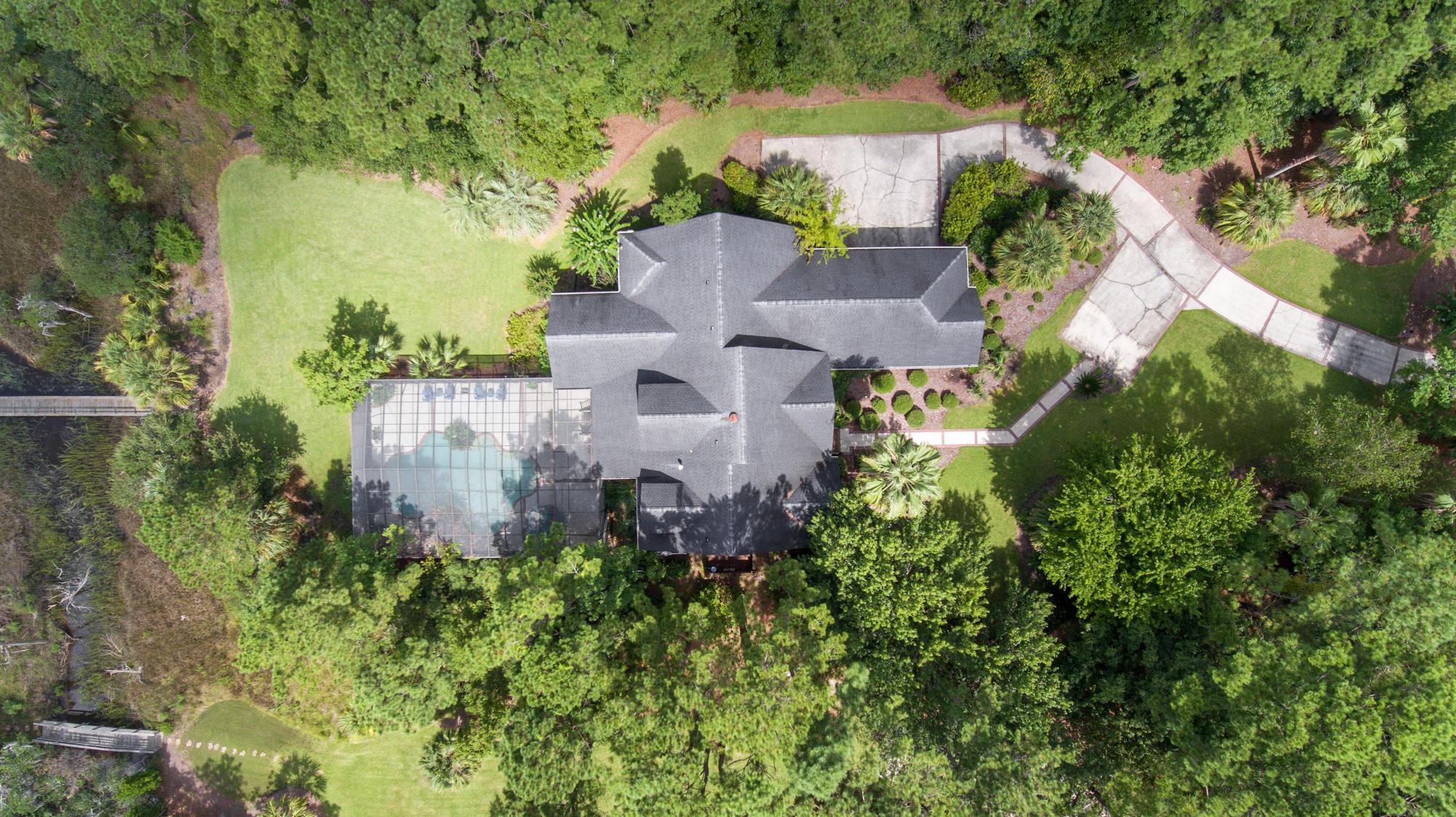 Dunes West Homes For Sale - 3136 Pignatelli, Mount Pleasant, SC - 47