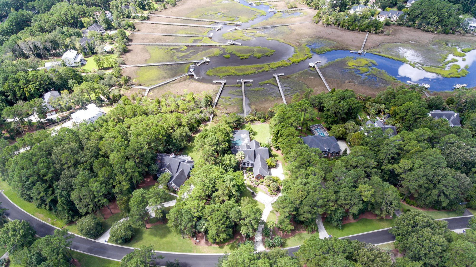 Dunes West Homes For Sale - 3136 Pignatelli, Mount Pleasant, SC - 46