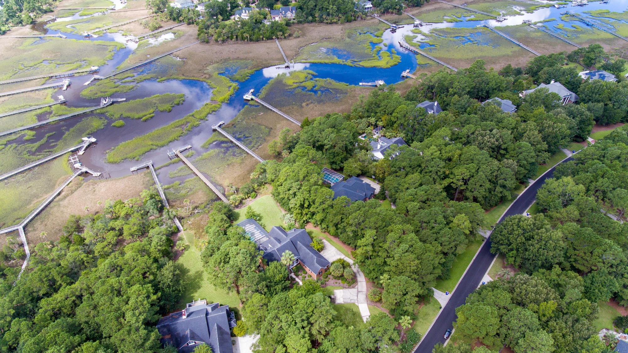 Dunes West Homes For Sale - 3136 Pignatelli, Mount Pleasant, SC - 39