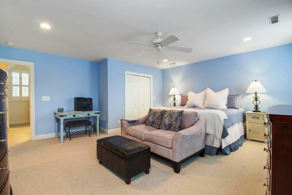 Back Bay Village Homes For Sale - 249 Indigo Bay, Mount Pleasant, SC - 23