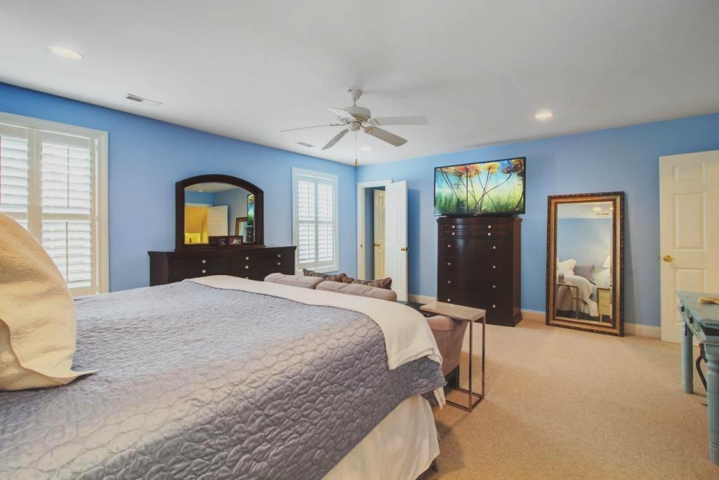 Back Bay Village Homes For Sale - 249 Indigo Bay, Mount Pleasant, SC - 24