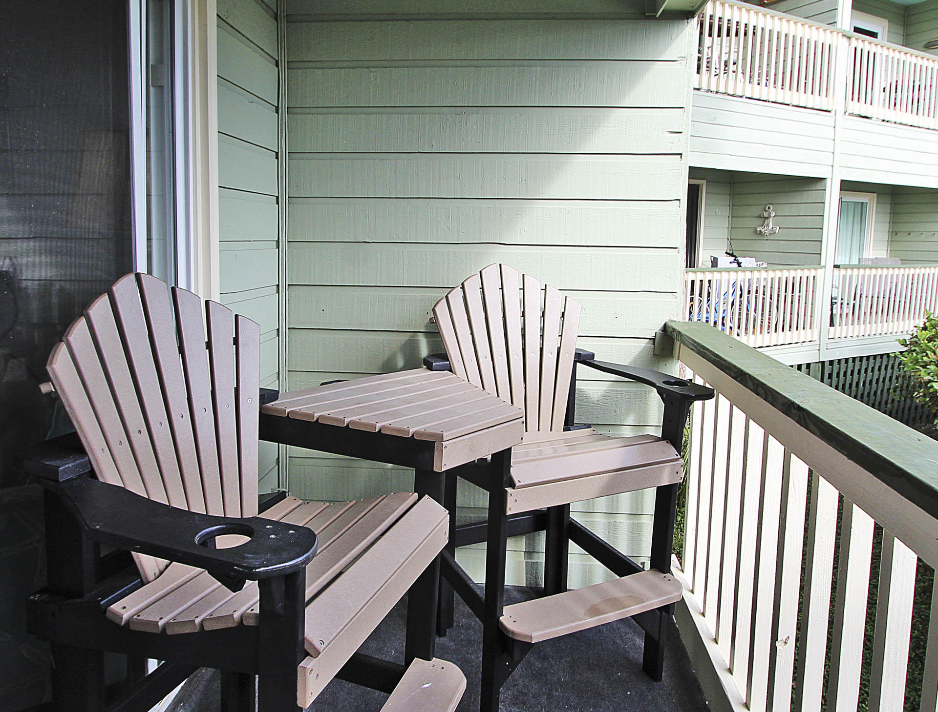 Sea Cabin On The Ocean Homes For Sale - 1300 Ocean, Isle of Palms, SC - 8