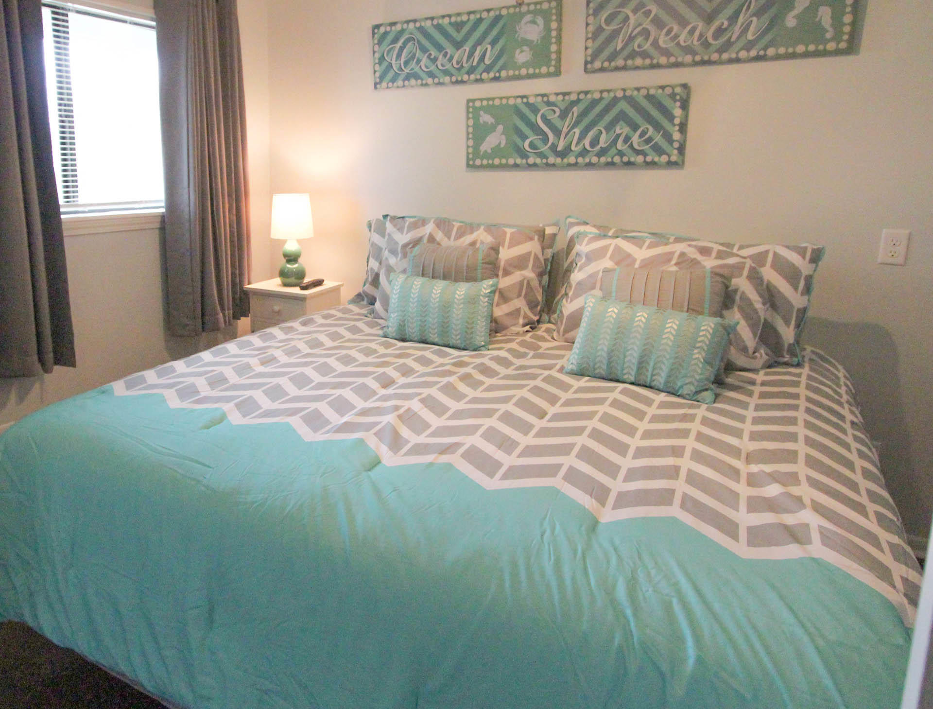Sea Cabin On The Ocean Homes For Sale - 1300 Ocean, Isle of Palms, SC - 10