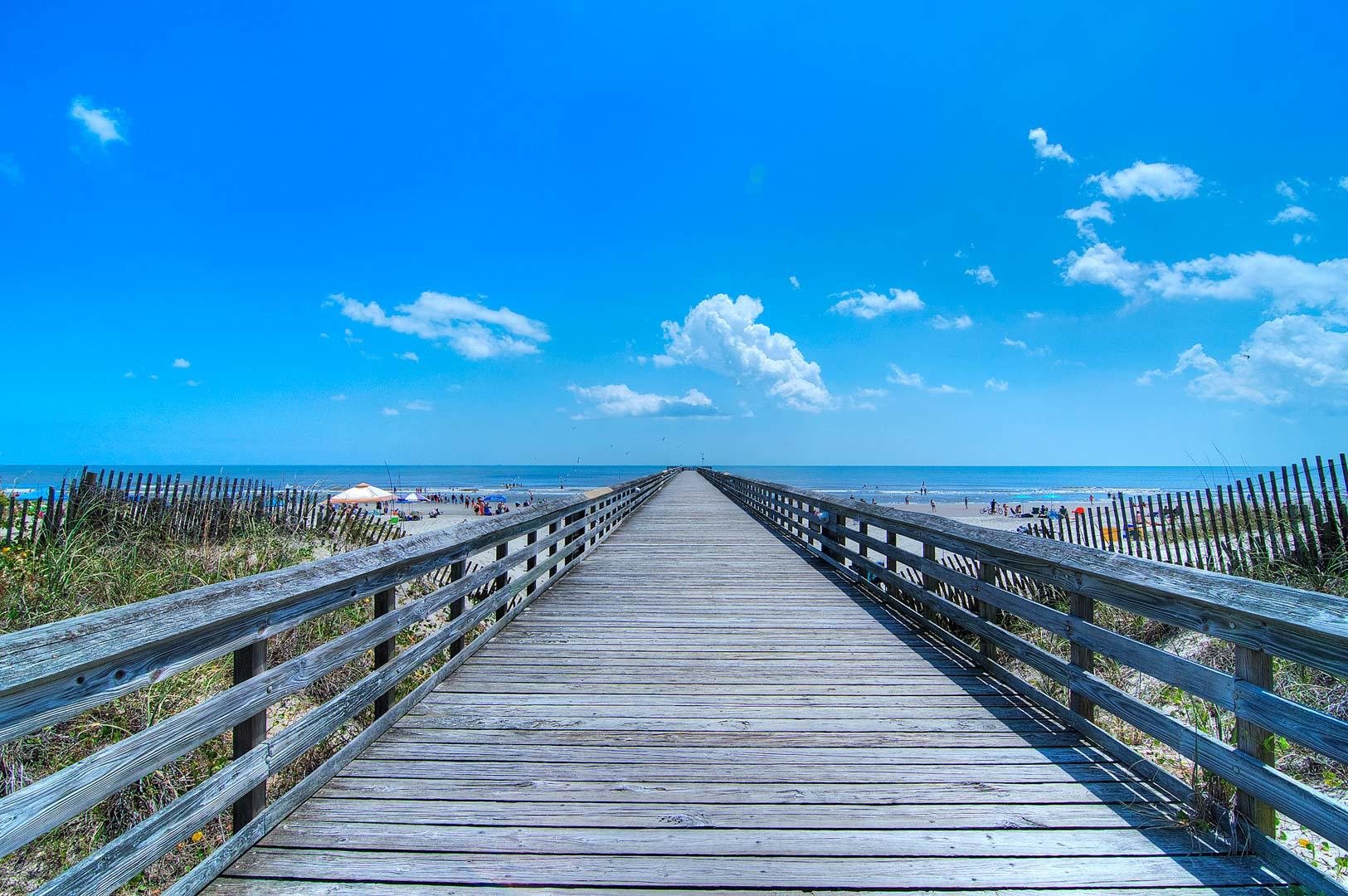 Sea Cabin On The Ocean Homes For Sale - 1300 Ocean, Isle of Palms, SC - 6