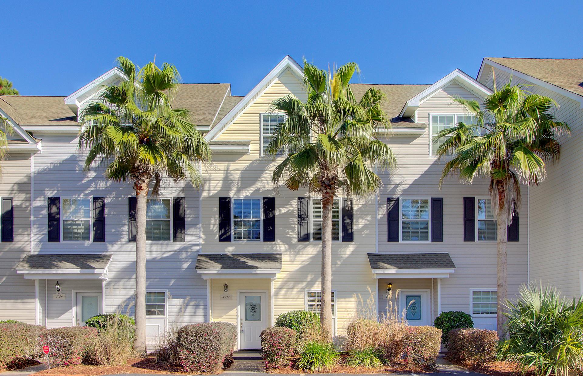 Lake Palmetto Homes For Sale - 4904 Lake Palmetto, North Charleston, SC - 6