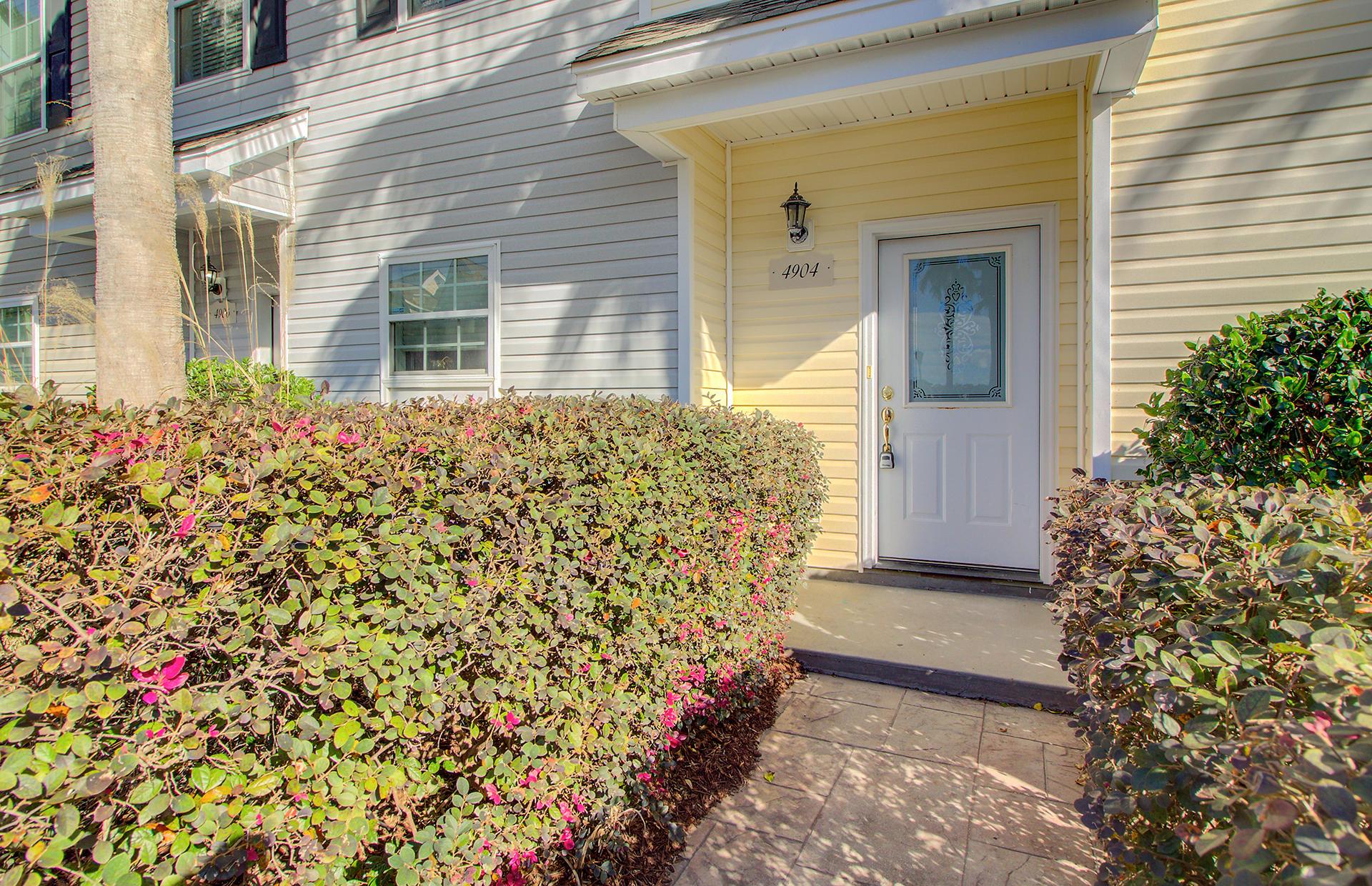 Lake Palmetto Homes For Sale - 4904 Lake Palmetto, North Charleston, SC - 24