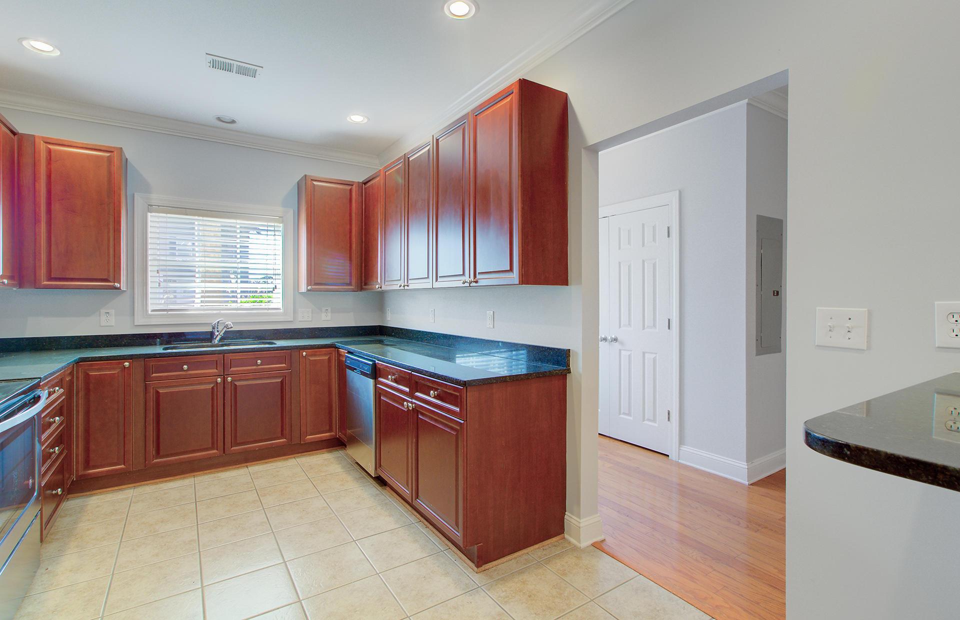 Lake Palmetto Homes For Sale - 4904 Lake Palmetto, North Charleston, SC - 2