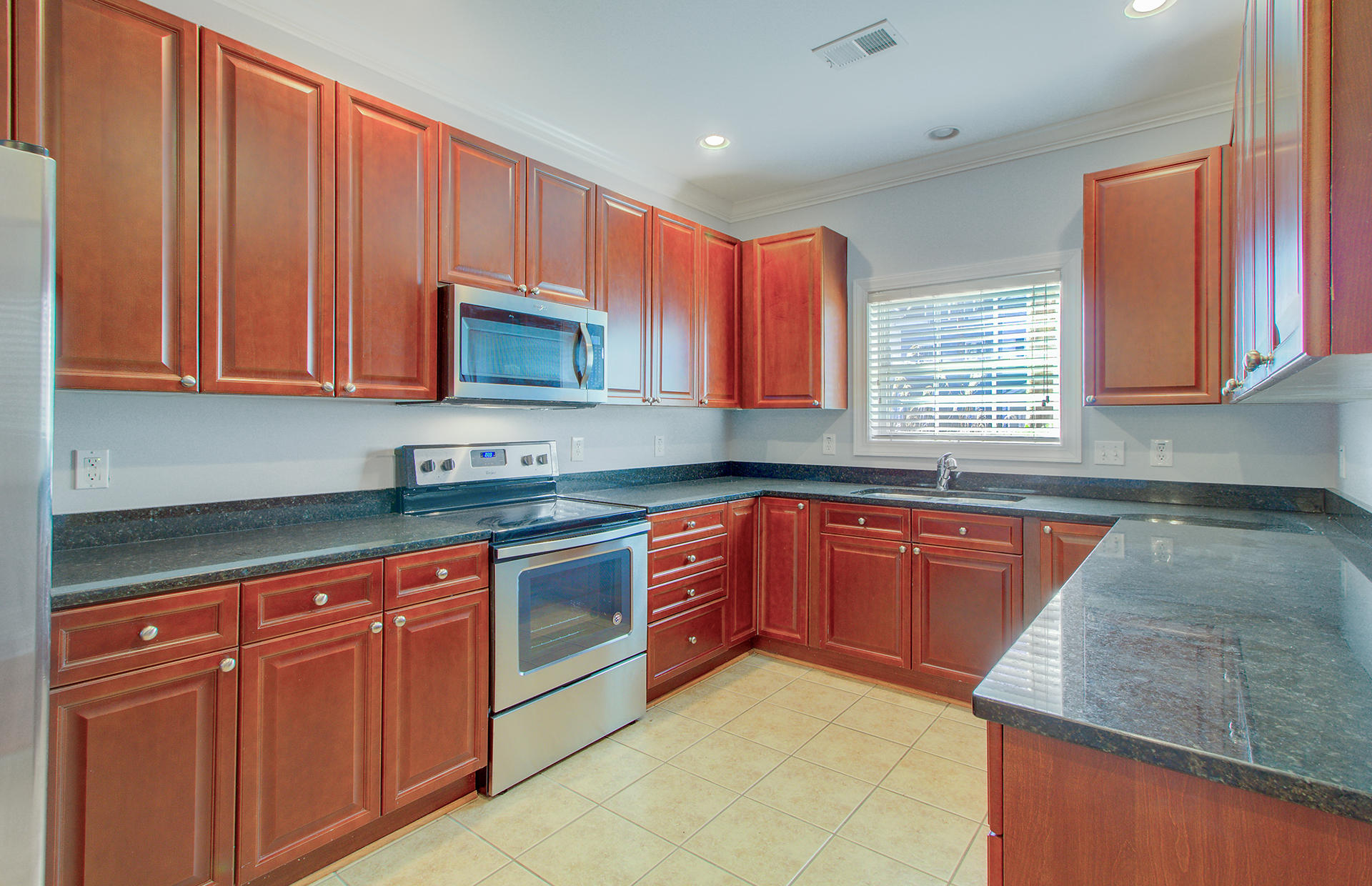 Lake Palmetto Homes For Sale - 4904 Lake Palmetto, North Charleston, SC - 3