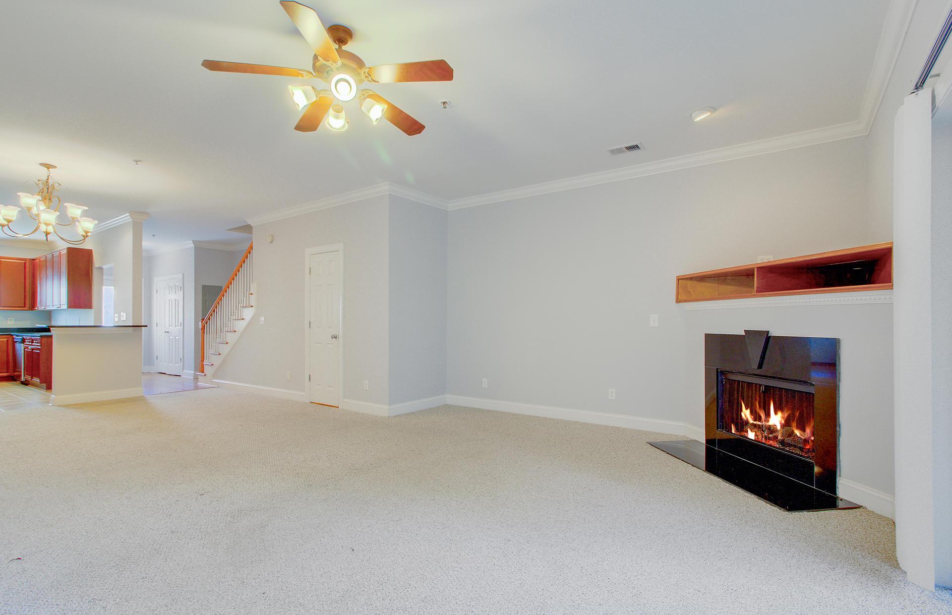 Lake Palmetto Homes For Sale - 4904 Lake Palmetto, North Charleston, SC - 18