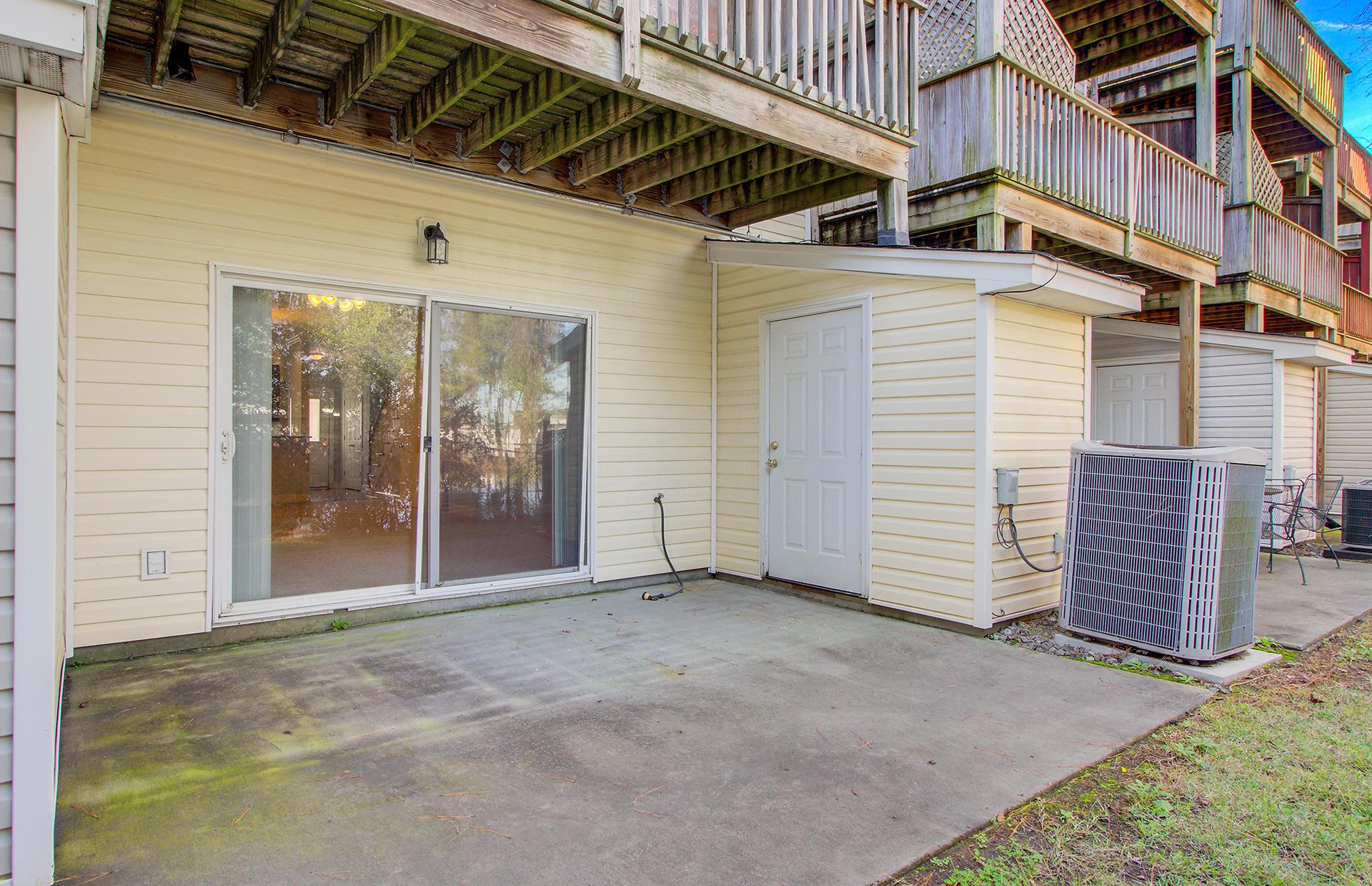 Lake Palmetto Homes For Sale - 4904 Lake Palmetto, North Charleston, SC - 17