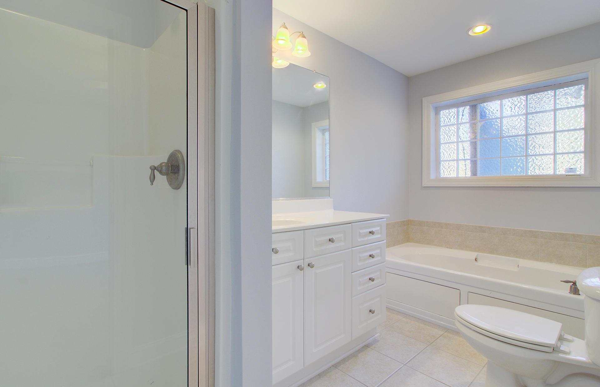 Lake Palmetto Homes For Sale - 4904 Lake Palmetto, North Charleston, SC - 15
