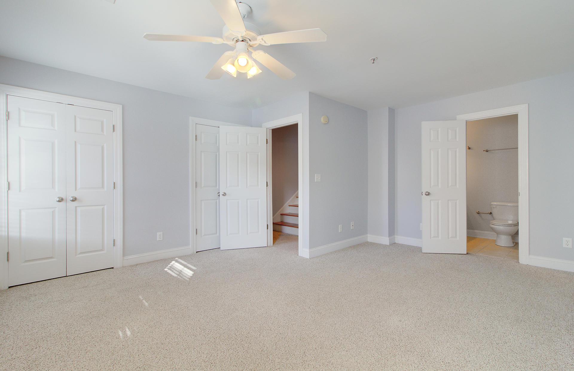 Lake Palmetto Homes For Sale - 4904 Lake Palmetto, North Charleston, SC - 11