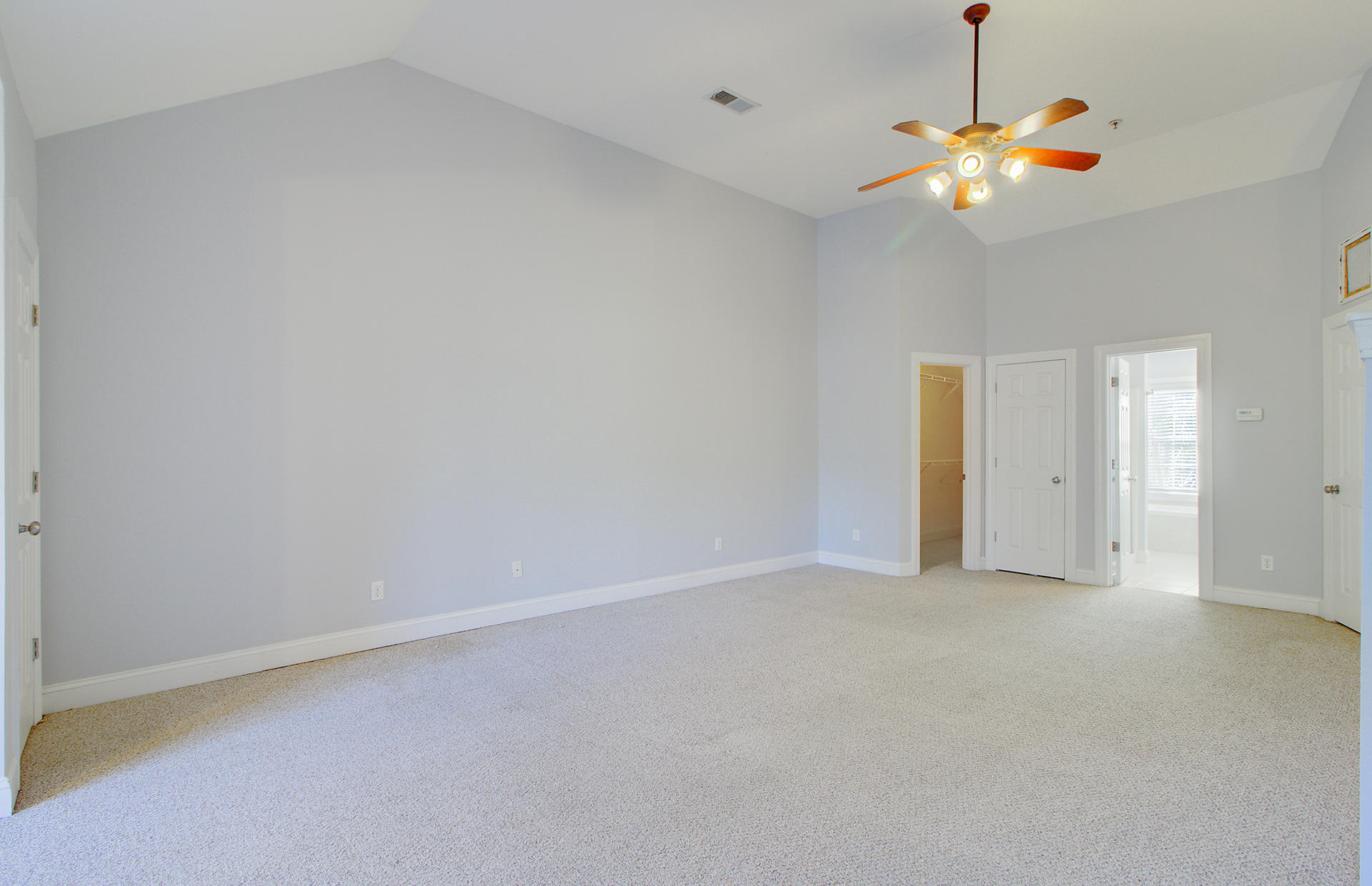 Lake Palmetto Homes For Sale - 4904 Lake Palmetto, North Charleston, SC - 9