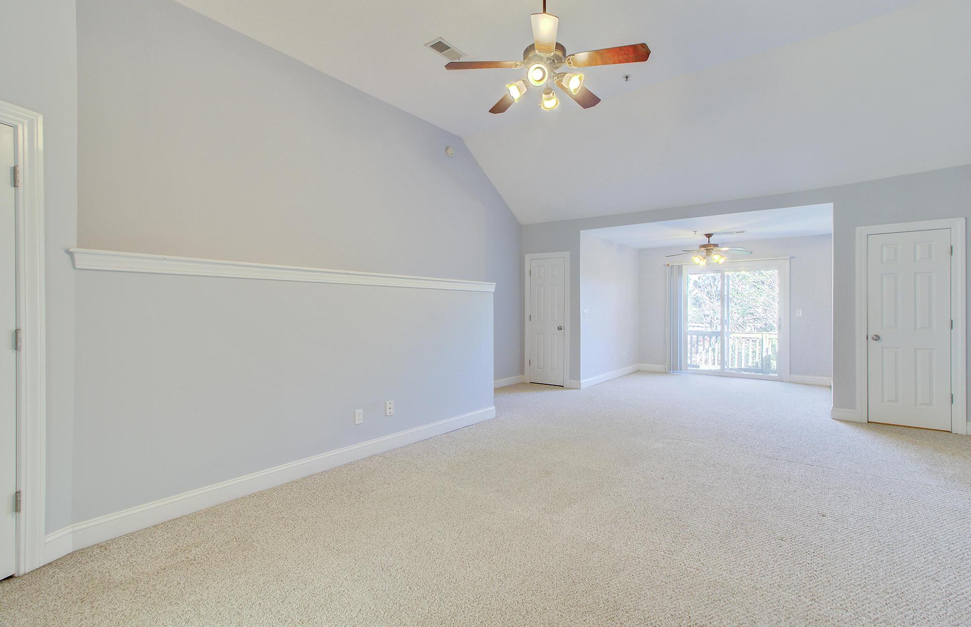 Lake Palmetto Homes For Sale - 4904 Lake Palmetto, North Charleston, SC - 8