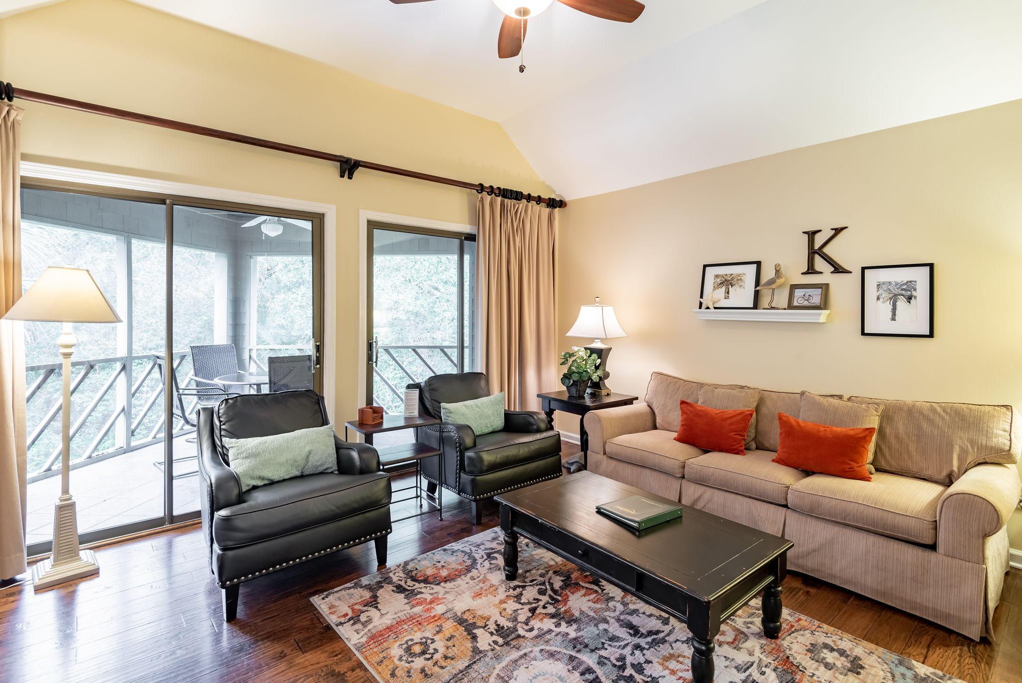 Kiawah Island Homes For Sale - 4660 Tennis Club, Kiawah Island, SC - 11