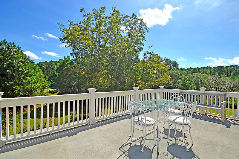 Polly Point Plantation Homes For Sale - 1389 Polly Point, Wadmalaw Island, SC - 33