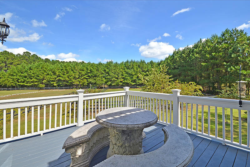 Polly Point Plantation Homes For Sale - 1389 Polly Point, Wadmalaw Island, SC - 19
