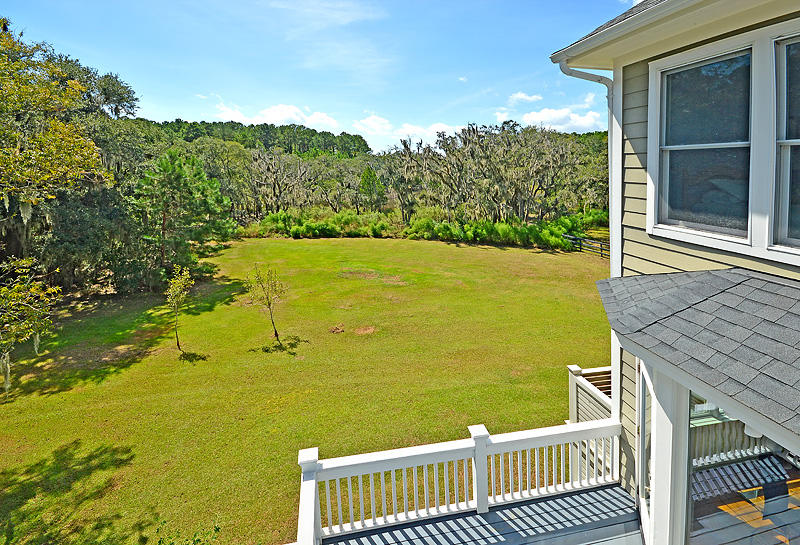 Polly Point Plantation Homes For Sale - 1389 Polly Point, Wadmalaw Island, SC - 4