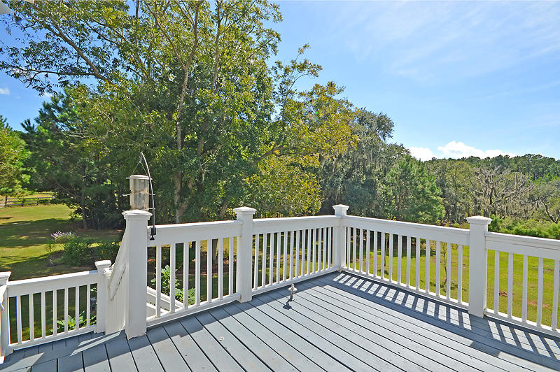 Polly Point Plantation Homes For Sale - 1389 Polly Point, Wadmalaw Island, SC - 5