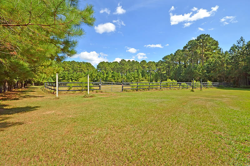 Polly Point Plantation Homes For Sale - 1389 Polly Point, Wadmalaw Island, SC - 8