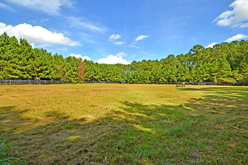 Polly Point Plantation Homes For Sale - 1389 Polly Point, Wadmalaw Island, SC - 60