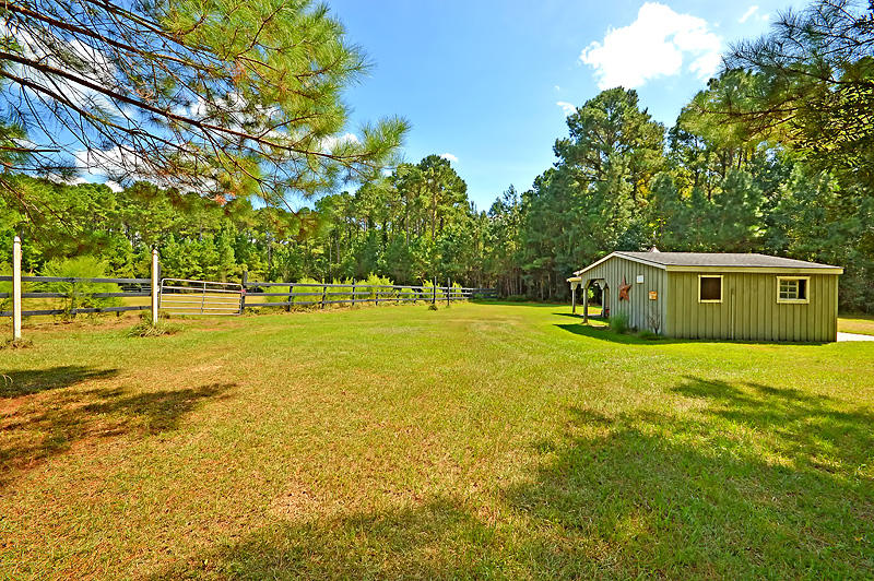 Polly Point Plantation Homes For Sale - 1389 Polly Point, Wadmalaw Island, SC - 13